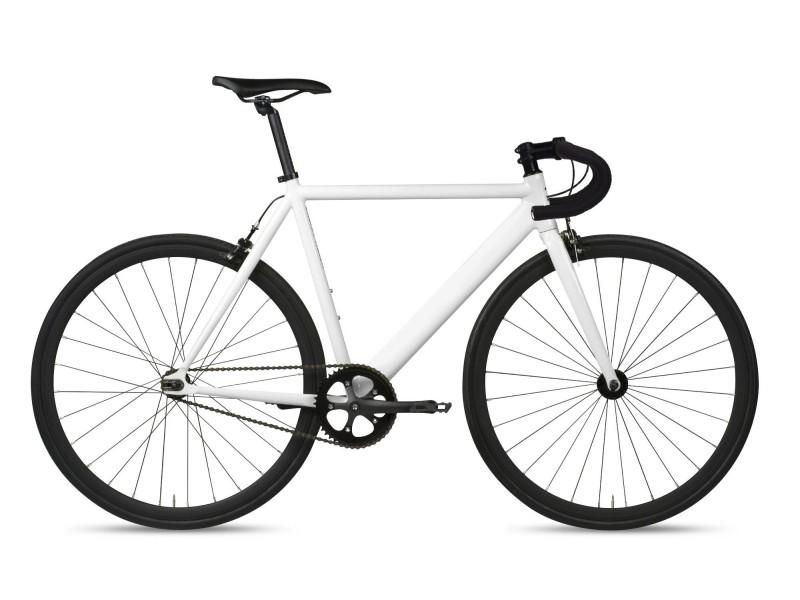 Vélo Fixie 6KU Track Drop...