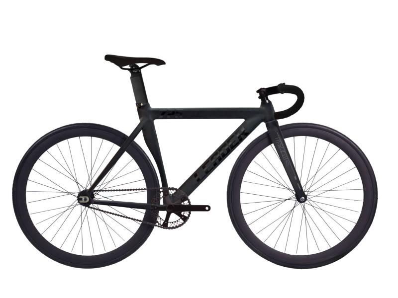 Vélo Fixie Leader 725...