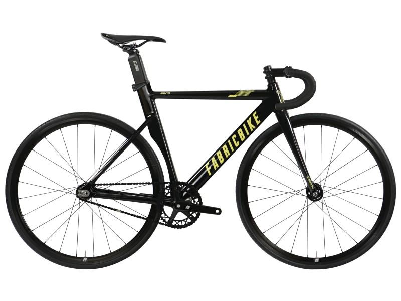 Vélo Fixie Fabricbike Aero...