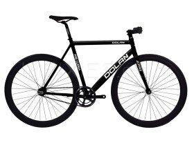 Vélo Fixie Dolan Pre Cursa