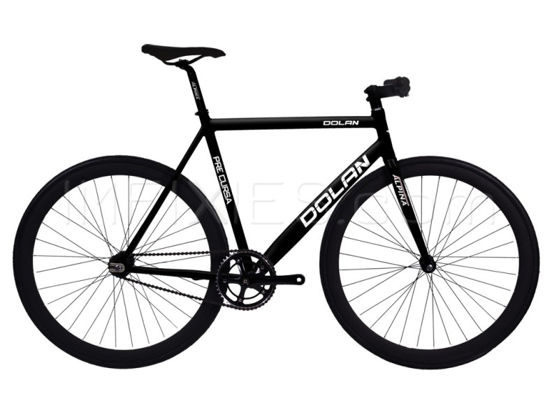 Vélo Fixie Dolan Pre Cursa...