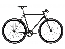 Vélo Fixie Ray