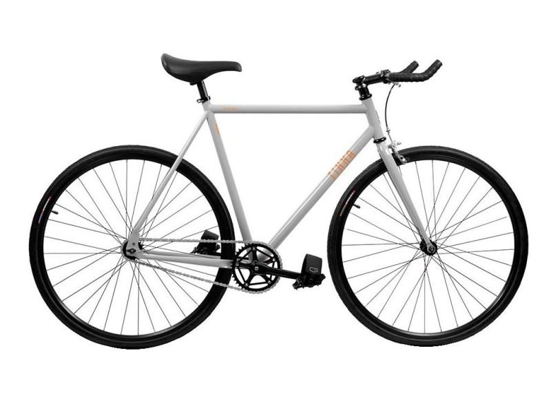 Vélo Fixie Finna Fastlane...