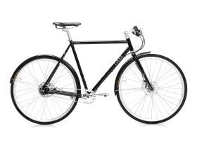 Vélo de Ville Finna Avenue...