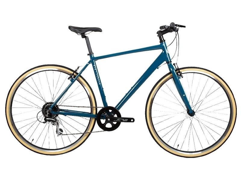 Vélo Hybride BLB Ripper...