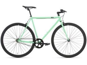 Vélo Fixie & Single Speed...