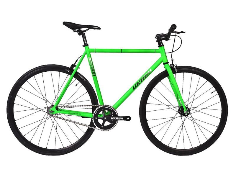 Vélo Fixie Unknown SC-1...